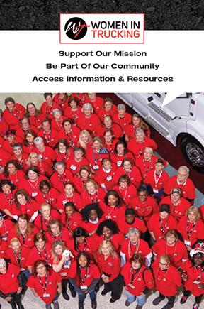 WIT-member-brochure