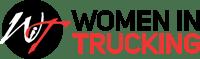 WIT-logo-highres