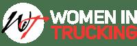 WIT-Logo-White